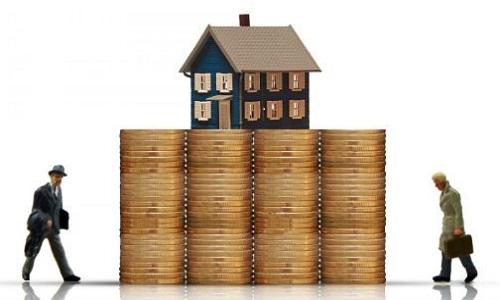 全面开征房地产税到底离我们还有多远?快了!