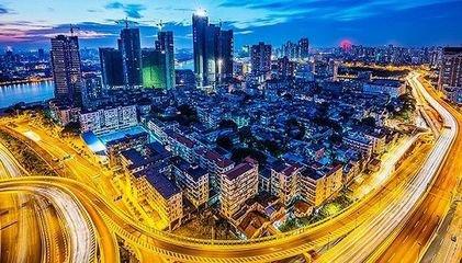 外地人在环雄安新区环首都购房需提供3年社保证明