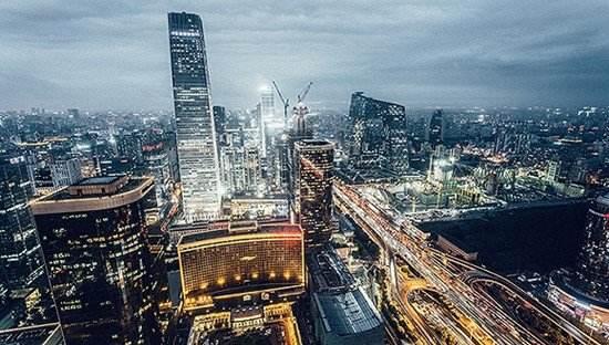 国土部:住宅用地增加 供地数量与房价无必然关系