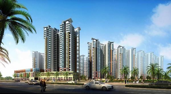 北京通州区清理113家异地经营房地产经纪机构