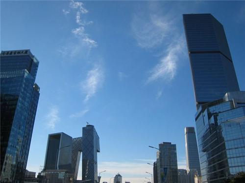 绿地控股召开年度股东大会 四大战略打造业绩新亮点
