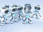 我国首个机器人及智能硬件产权保护中心落户常州
