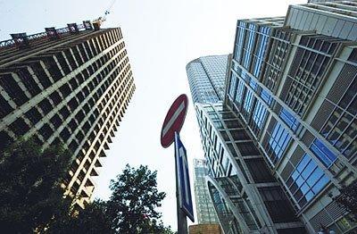 廊坊曝光16家违规房地产开发企业和中介机构