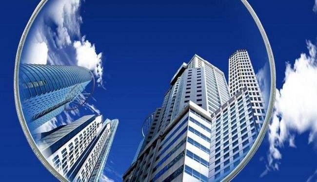 超20城楼市开启限售模式 刚需客或迎买房好时机
