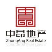 中昂地产溢价326%河南抢地 区域二线房企借机扩张