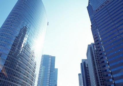 4月份这10大城市房价涨幅高 三线城市居多(名单)