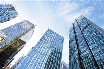 住建部新规:房企获预售许可证后十日内应公开销售