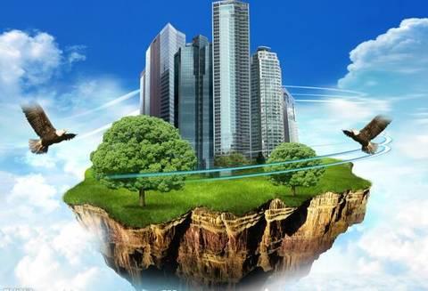 50城市土地均价创新高 土拍市场有望逐渐回归理性