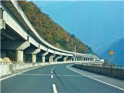 """""""沪宁高速第二通道""""常州至无锡段计划下月开工"""