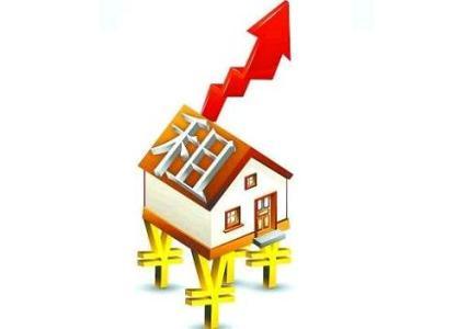 我国首个住房租售法规征求意见稿 直击租售市场痛点