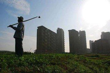 农垦国有土地纳入不动产登记 明年底完成确权发证