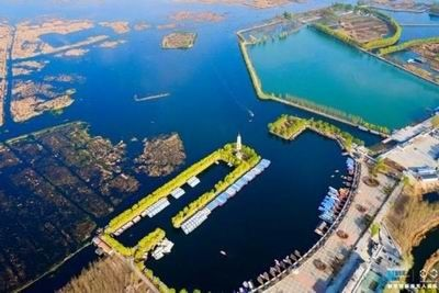 市规划国土委澄清 雄安未纳入北京城市总体规划