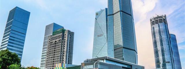 """楼市""""限售""""超30城 已成为房地产收紧调控关键政策"""