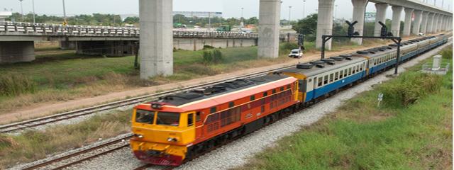 铁路系统暑期学生票全面开售  时限6.1日-9.30日