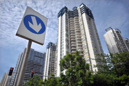 广州:储备土地或可临时利用 期限不得超两年