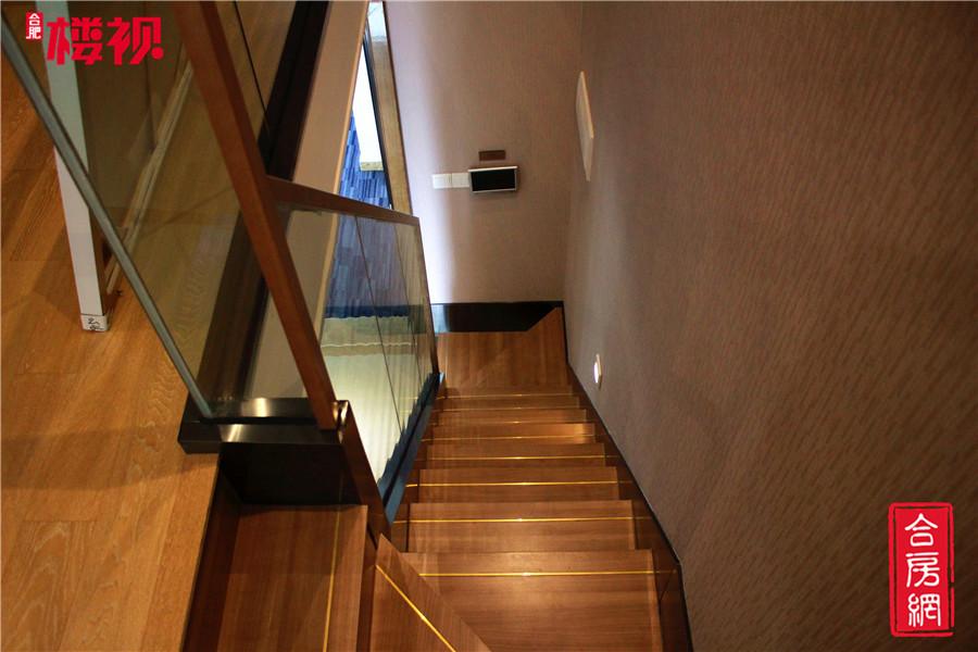 【恒大中心】双层式公寓 60㎡能当80㎡住