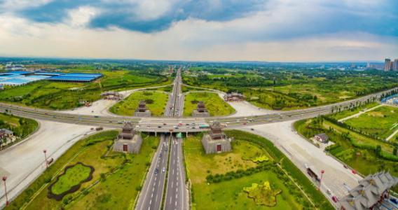 安徽基础设施建设五年规划:10市有机场6市通城轨