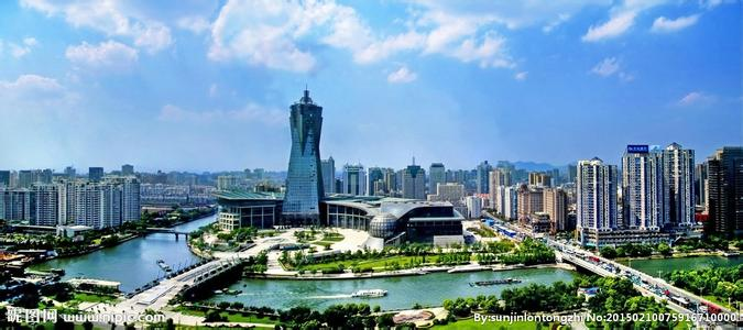 前四月杭州进出口两极分化 进口增长近六成