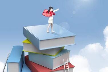 2017年铜陵市中高考考试招生工作新闻通气会召开
