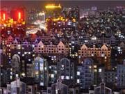 保定部分住房十年限售难大范围复制 或更多城市跟进