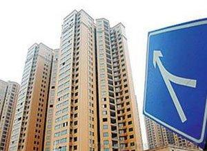 土地市场逆转:房企再度集体重返三四线城市?