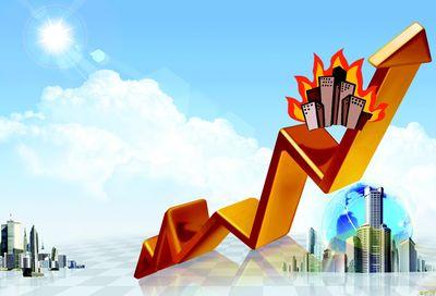 中国拟未来三年改造1亿人居住的棚户区和城中村