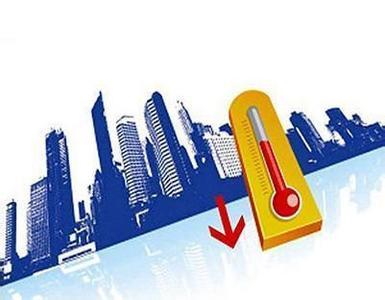 调控促楼市降温 专家预计加杠杆入市者将退场