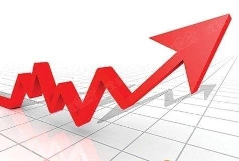 房地产市场降温 上市房企上半年业绩喜忧参半
