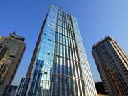 万科正在洽商加入竞购仓储运营商普洛斯的中国财团