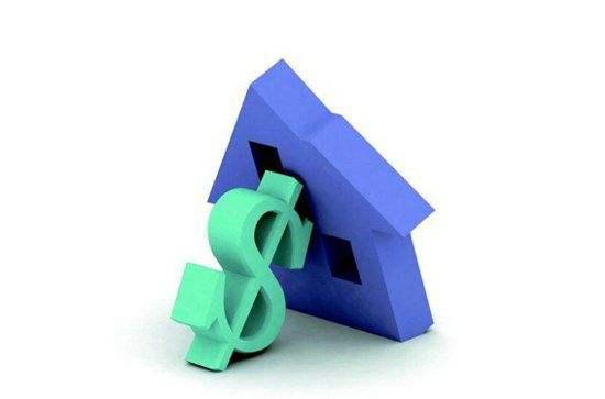 6月蚌埠各区房价出炉 新房加推慢价格较平稳