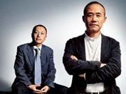 """万科公布新董事会候选人名单 王石""""交棒""""郁亮"""