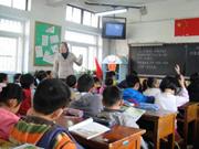 安庆市区义务教育阶段学区划分方案公布部分调整