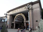 """安庆市区6所""""省示范""""定招2696人与2016年持平"""