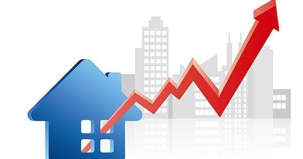 """下半年楼市调控难松动 一二线房价增速将""""低头""""?"""
