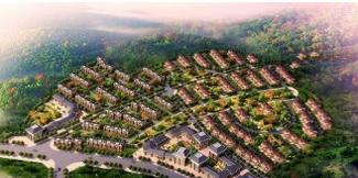 点赞!淮北市棚户区改造工作受到省政府通报表扬