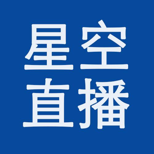明天南京再推6幅地块 燕子矶、麒麟四块宅地亮相