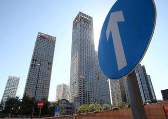 这五大类城市的房价上涨领先 看看你家乡上榜没?