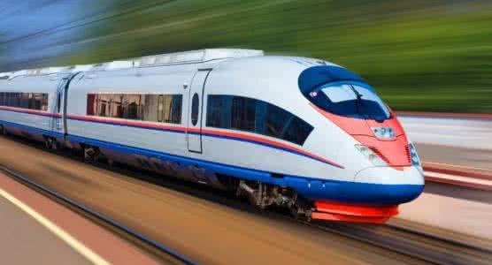 亳州高铁南站预计今年10月动工 有望2019年通车