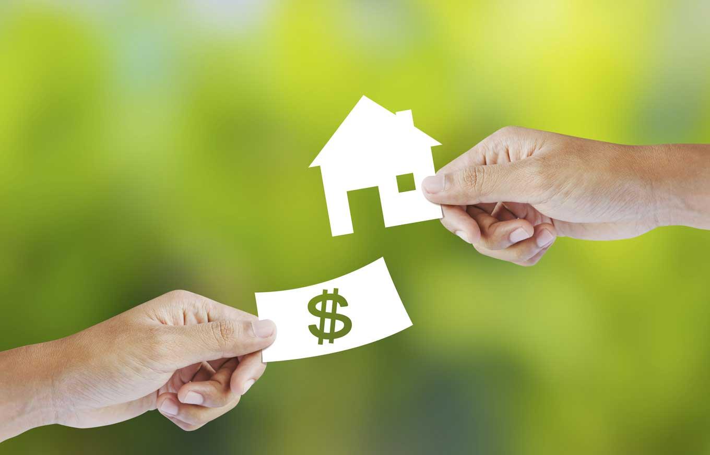多地首套房贷款利率上浮 热点城市渐迎零折扣时代