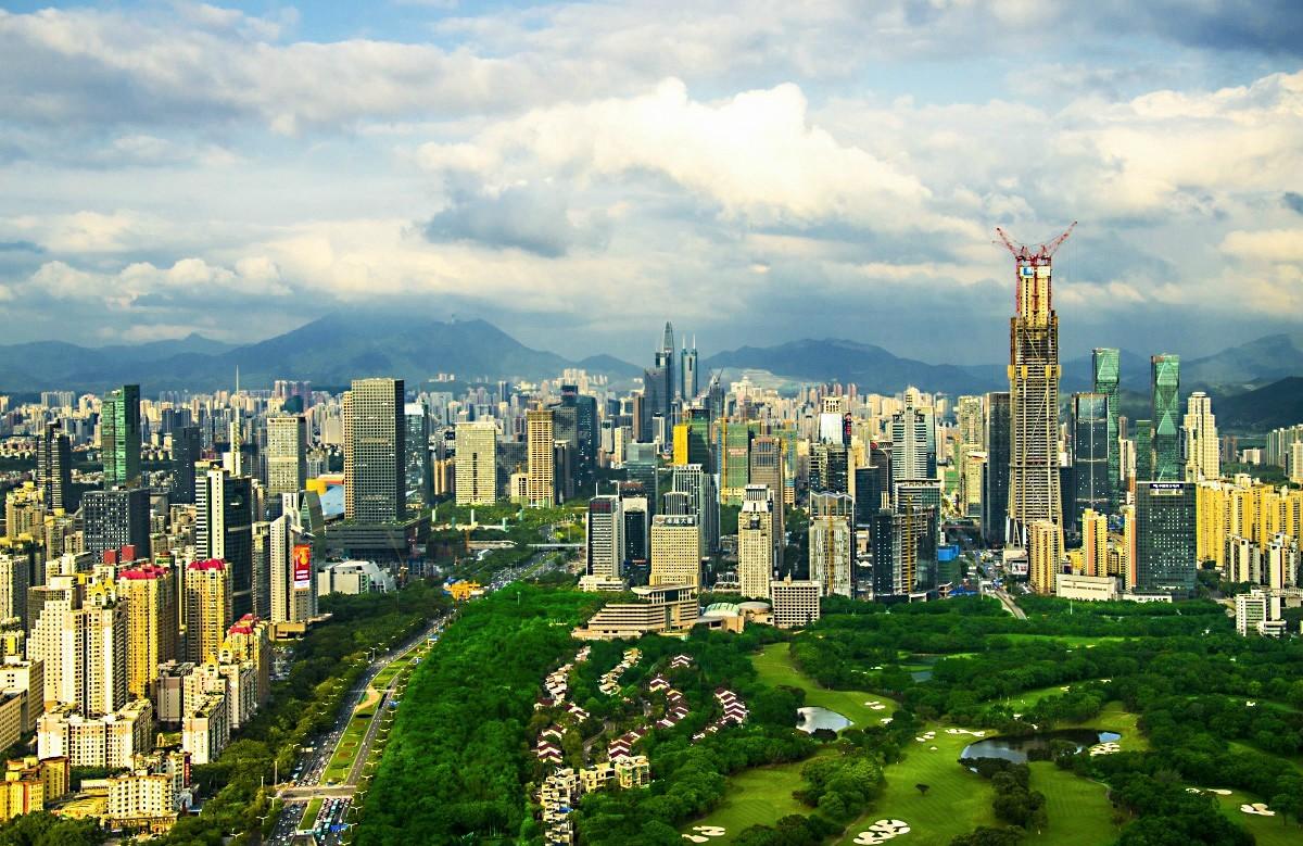 年内38家房企拿地超百亿元 三线城市的溢价率高企