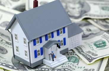 高地价现象可能削弱 房地产调控政策效果显现影响