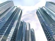 控房价楼市调控两手抓:限制房贷、杜绝中介抬价