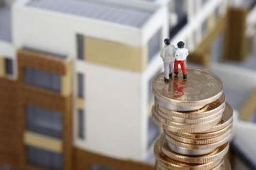 上海成首套房贷利率最低城市