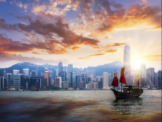 中海地产:一段风云历史,一代地产宗师554.png