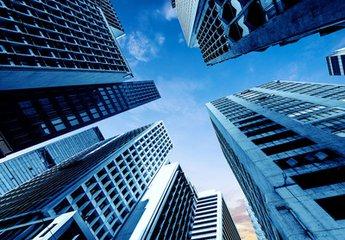 经济发展稳中向好 从最新数据看中国经济运行态势