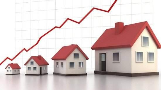 多项行业指标大幅下滑背后:房企的忧患与专注