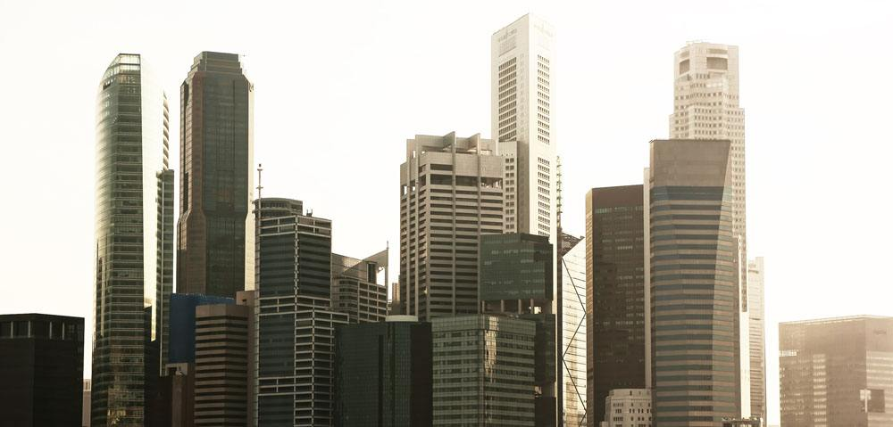荣盛发展负债1465亿屯地 存货1108亿财务风险陡增