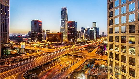 北京租房新政征求意见 京籍无房子女或可租房上学