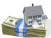 速看!你最关心的住房公积金 安徽又有新政策了!