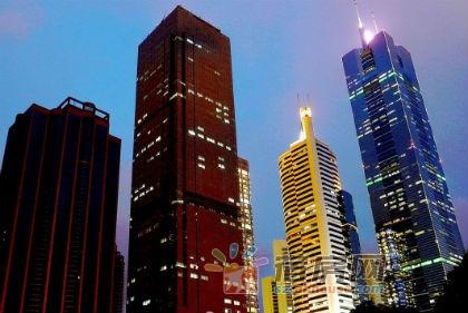 安徽商品房待售面积减少 相比去年末减少50万平方米